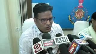 अयोध्या सुप्रीम कोर्ट का फैसला - अफवाहों पर ध्यान नहीं दे, शांति रखे : डॉ शिवदयाल सिंह खंडवा एसपी