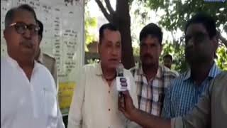 Lodhika | A fifth phase service program has been organized in Talukas| ABTAK MEDIA