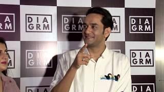 Vikas Gupta Strongly Reacted On Salman Khan As Unbiased Host Of Bigg Boss 13