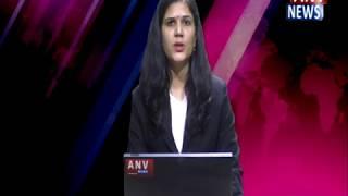 कैथल  में  पुलिस कर्मचारियों को  किया गया सम्मानित || ANV NEWS KAITHAL - HARYANA