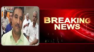 #AyodhyaVerdict : Balanced Judegement By SC Says BJP's Siddharth Kunkolienkar