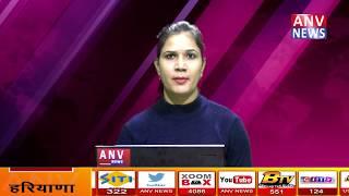 आज से  रेल सेवा शुरू करने के आदेश    ANV NEWS JAMMU - KASHMIR