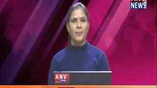 आज और कल ऑड-ईवन नहीं होगा लागू    ANV NEWS DELHI - NATIONAL