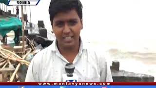 Gujarat Nonstop (10/25/2019) Mantavyanews