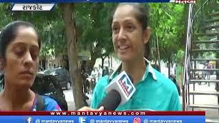 Maru Mantavya (28/10/2019) - Mantavya News