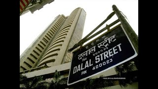Sensex ends 21 points higher, Nifty holds above 11,900; Dish TV jumps 9%