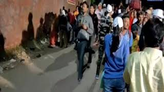 Junagadh|  Distribution of cloth bags in girnar  Parikrama | ABTAK MEDIA