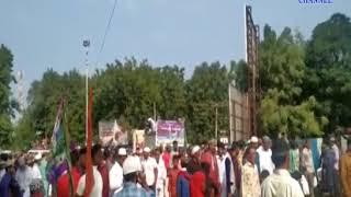 Kutch   Eid a Milad  festival  celebration    ABTAK MEDIA