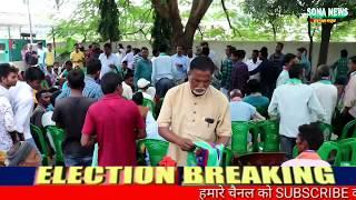 सिल्ली★भिभिन्न पार्टी के कार्यकर्ता आजसू में शामिल//झूठ की सीमा होती हैं उससे बाहर आकर राजनीति करें