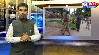 DUNDIGAL POLICE ARREST STUDENT FOR ROBBERY |దొంగతనాలకు అలవాటుపడ్డ విద్యార్థి అరెస్ట్