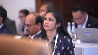 India's country statement delivered by MoS at 19th IORA COM at Abu Dhabi on 7th November, 2019