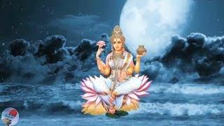 सभी देशवासियों को #Vijay_Singh #Advocate की ओर से #Kartik #Purnima की हार्दिक शुभकामनाएं