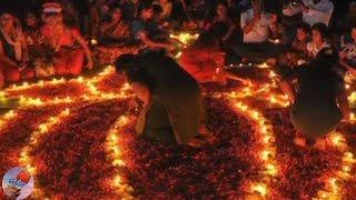सभी देशवासियों को #Suresh_Prajapati की ओर से #Kartik #Purnima की हार्दिक शुभकामनाएं