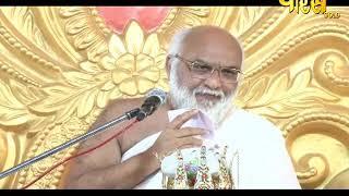 Acharya Chandranan Sagar Suriji Maharaj|Pravchan Ep:-21