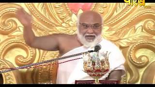 Acharya Chandranan Sagar Suriji Maharaj|Pravchan Ep:-24