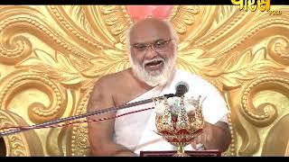 Acharya Chandranan Sagar Suriji Maharaj|Pravchan Ep:-26