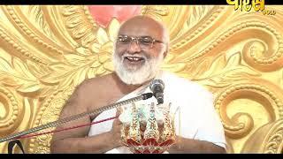 Acharya Chandranan Sagar Suriji Maharaj|Pravchan Ep:-27