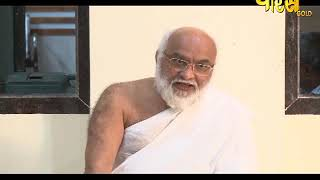 Acharya Chandranan Sagar Suriji Maharaj|Pravchan Ep:-28