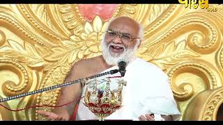 Acharya Chandranan Sagar Suriji Maharaj|Pravchan Ep:-30