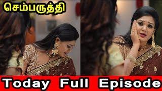Sembaruthi Serial Today Full Episode|Sembaruthi Serial 12th Nov 2019|Sembaruthi Serial 12/11/2019