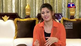 ರಾಜಕೀಯಕ್ಕೆ ಬನ್ನಿ ಅಂದ್ರು ಬರೋಕೆ ಟೈಮ್ ಇಲ್ಲ | Radhika Kumaraswamy