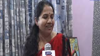 Rajkot   Special interview with Shraddhanagar's mother Abtak   ABTAK MEDIA