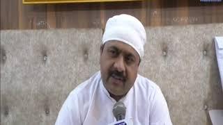 Rajkot| Celebration of Gurunanak Birthday | ABTAK MEDIA