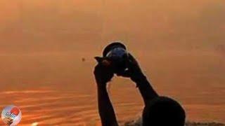 सभी देशवासियों को #Satrohan_Verma की ओर से #Kartik #Purnima की हार्दिक शुभकामनाएं | BRAVE NEWS LIVE
