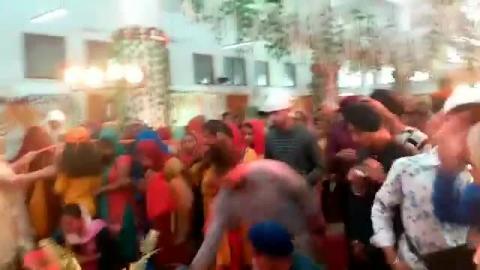 Sevoke Road Gurudwara