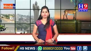 కార్తీక పౌర్ణమి సందర్భంగా  ది పోత్సవం.....