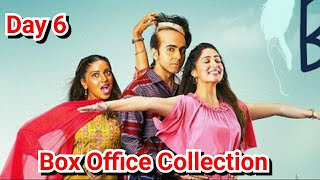 Bala Movie Box Office Collection Day 6