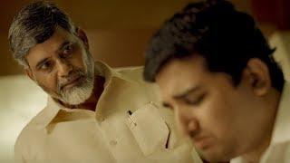 Pappu Lanti Abbayi Song | Kamma Rajyamlo Kadapa Reddlu | Top Telugu TV