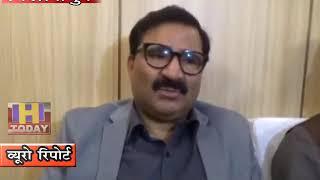 13 NOV N 5 27 दिसंबर को प्रदेश की जयराम सरकार का दो वर्षों का कार्यकाल पूरा होने जा रहा