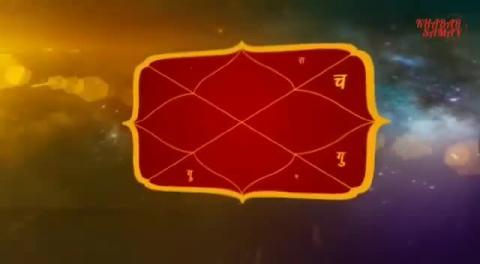 Astrology कुंडली के रहस्य - 2019 सटीक भविष्यवाणी.. Pandit Sujit Mishra Ji