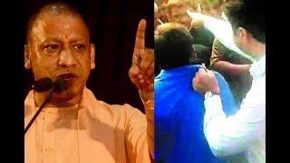 अमेठी के DM  प्रशांत शर्मा को हटाया गया, अरुण कुमार बने अमेठी के जिलाधिकारी | Tez News