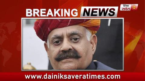 Breaking News: Manjeet Dhaner हुए Barnala की Jail से रिहा