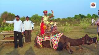 New Dj Rasiya || डिस्को बीबी लायो - Disko Bibi Layo || Rajasthani Sekhawati