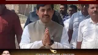 सुप्रीम फैसले : राफेल को क्लीन चिट, राहुल गांधी को माफी