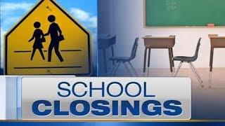 #HARYANA में भी #SMOG का कहर, शिक्षा विभाग ने 5 जिलों के स्कूल बंद करने के दिए आदेश