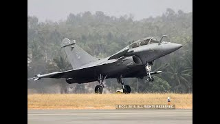 SC Rafale verdict: Clean chit to Modi sarkar, court refuses review