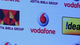 AGR hit: Vodafone Idea posts India's biggest loss of Rs 50,921 crore