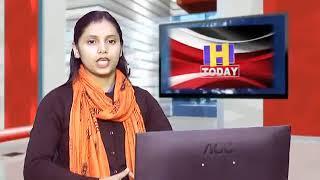 14 nov main news headlines