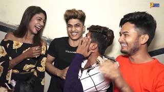 Marrne Bhi Do Yaaron Movie - Public Review - Krushna Abhishek, Kashmera Shah, Rishaab Chauhaan