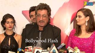 Lata Mangeshkar Health Latest Update By Shakti Kapoor