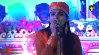 ओ श्यामा आ रे होके लीले पर सवार Twinkle Sharma | Khatu Shyam Bhajan | Latest Bhajan 2019 | AP Films