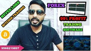 FOREX  TRADING NEVER LOSS SYSTEM WITH MONEY GROWTH TEAM || 100% PROFITABLE FORMULA IN FOREX TRADING