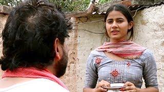 Bhikhari Da Putt | ਭਿਖਾਰੀ ਦਾ ਪੁੱਤ | Latest Punjabi Full Movies 2019 | Outline Media Net Films