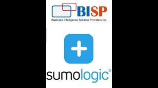 SumoLogic Introduction | Sumologic Basics | What is Sumologic