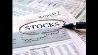 Stocks in news: CCD, SBI, ONGC and Union Bank