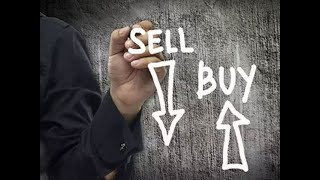 Buy or Sell: Stock ideas by experts for November 15, 2019